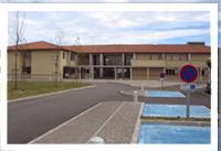 College de Nailloux