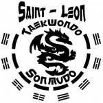 logo_tkd_stleon2