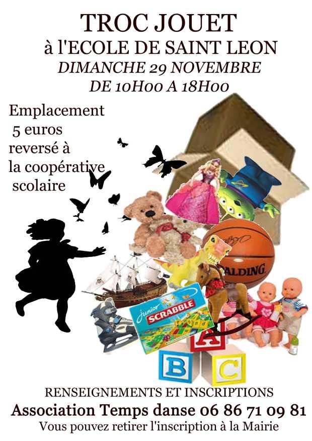 troc-jouet1